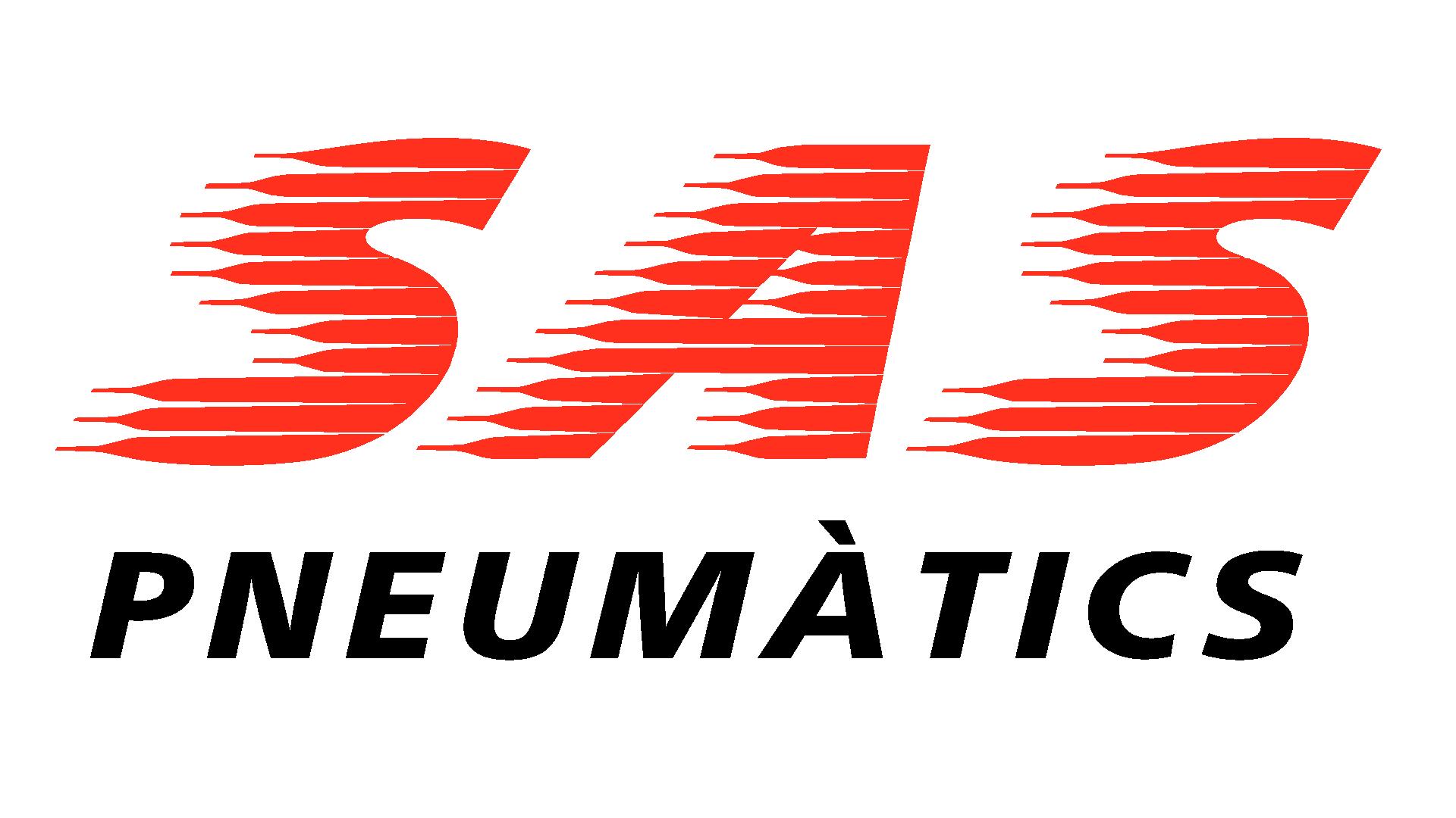 saspneumatics
